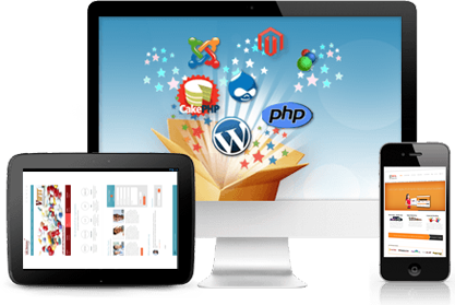 web_development